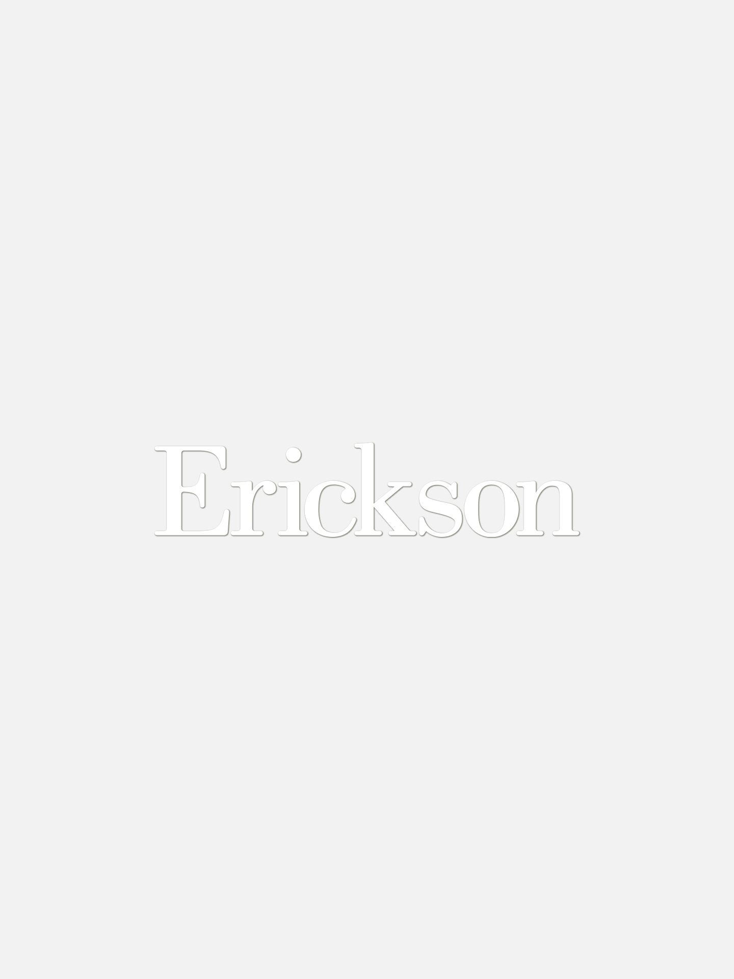 Travel Counseling - Erickson Eshop 2